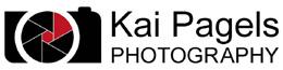 http://www.kai-pagels.de